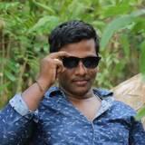 Vedardhan from Gajuwaka | Man | 26 years old | Gemini