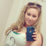 Stephanie from Wyoming | Woman | 26 years old | Gemini