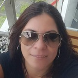 Peke from Madrid   Woman   40 years old   Pisces