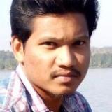 Dibya from Kolkata | Man | 23 years old | Aquarius