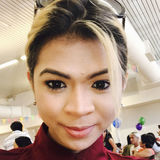 Eunique from Perth | Woman | 26 years old | Gemini