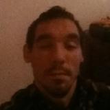 Flo from Montdidier | Man | 27 years old | Gemini