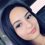 Paola from Fort Myers Beach | Woman | 20 years old | Leo