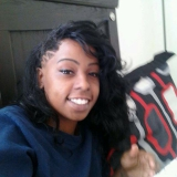 Nette from East Chicago | Woman | 28 years old | Gemini