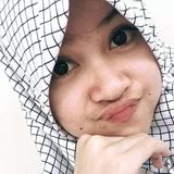 Rahmi from Makassar   Woman   23 years old   Aquarius