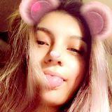 Luz from Lodi | Woman | 20 years old | Aquarius