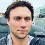 Dightyar from Lake Zurich | Man | 30 years old | Sagittarius