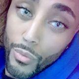 Carlos from Bethlehem | Man | 27 years old | Capricorn
