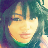 Matia from Lanigan | Woman | 23 years old | Leo