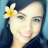 Paula from Sun City Center | Woman | 26 years old | Virgo