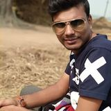 Arajkumar from Kharagpur | Man | 30 years old | Pisces