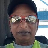 Bobby from Goose Creek   Man   58 years old   Scorpio
