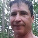 Yohaunzagnut from Aliquippa | Man | 56 years old | Aquarius