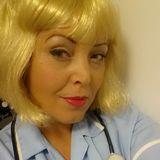 Joypot from Nottingham | Woman | 41 years old | Gemini