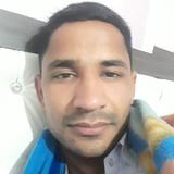 Deep from Sonipat | Man | 28 years old | Sagittarius