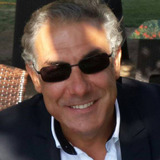 Frankiemase from Lewes | Man | 68 years old | Pisces