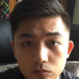 Zixuan from Freiburg | Man | 28 years old | Leo