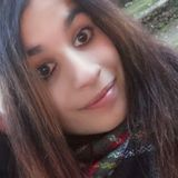 Erika from Valladolid   Woman   21 years old   Capricorn