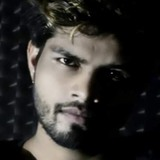 Dk from Bhopal | Man | 23 years old | Cancer