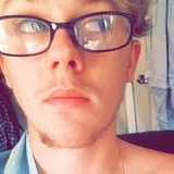 Thatguyt from South Bradenton | Man | 24 years old | Leo