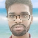 Rkraj from Ramanathapuram   Man   26 years old   Aries