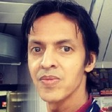 Amjadhussainmx from Swadlincote | Man | 32 years old | Libra