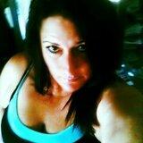 Silvia from Livonia | Woman | 45 years old | Taurus