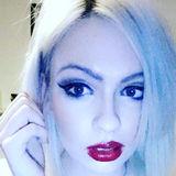 Sammp from Maidenhead | Woman | 25 years old | Leo