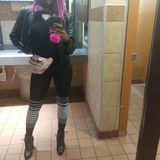 Reecee from Boston | Woman | 32 years old | Virgo