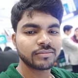 Babu from Medinipur | Man | 24 years old | Capricorn