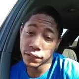 Lamarcheeks from Easley   Man   33 years old   Libra