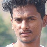 Manoj from Jagtial   Man   25 years old   Sagittarius