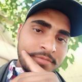 Rahul from Kashipur | Man | 22 years old | Capricorn