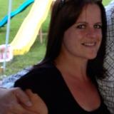 Islandgirl from Okotoks | Woman | 40 years old | Libra