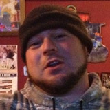 Wprneon from Linden | Man | 37 years old | Aquarius