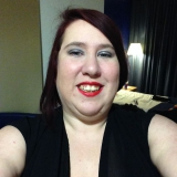Indiekat from Sawtry | Woman | 35 years old | Virgo