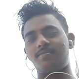 Krishna from Calcutta   Man   26 years old   Pisces