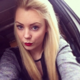 Darcie from Colchester   Woman   27 years old   Cancer