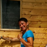 Dauphin from Villeneuve-sur-Lot | Woman | 45 years old | Taurus