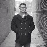 Wynn from Shorewood | Man | 26 years old | Scorpio