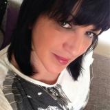 Nuran from Wiesbaden | Woman | 50 years old | Virgo