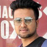Remkar from Hamilton | Man | 25 years old | Capricorn