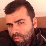 Jhon from Castello de la Plana | Man | 45 years old | Sagittarius