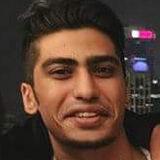 Muhammadfuj from Fujairah | Man | 31 years old | Taurus