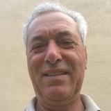 Asimzakl3F from Adelaide | Man | 51 years old | Aquarius