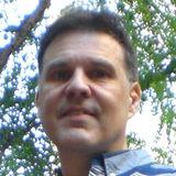 Bertnnova from Arlington   Man   51 years old   Virgo