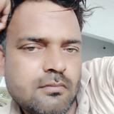 Karan from Yamunanagar | Man | 34 years old | Cancer