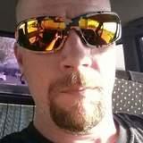 Vande from Cambridge | Man | 46 years old | Scorpio