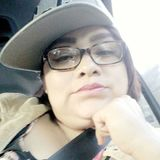 Camila from Watsonville | Woman | 31 years old | Virgo