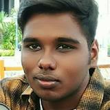 Badboy from Petaling Jaya | Man | 18 years old | Aries